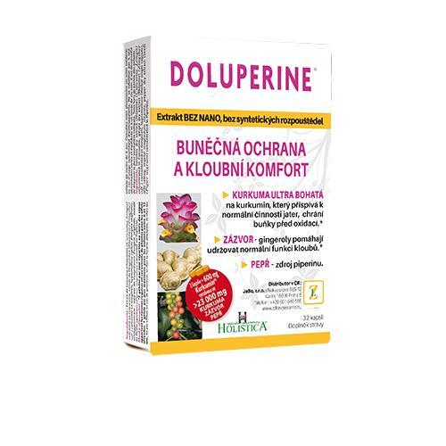 DOLUPERINE